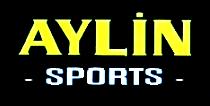 Aylin Sports