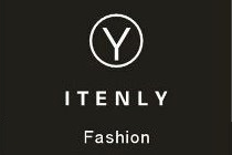 ITENLY Fashion