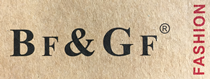 Bf & Gf